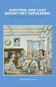 voorbeeld-boek