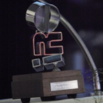 iro_award_web
