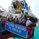 orca_web