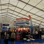 Offshore Europe 2009