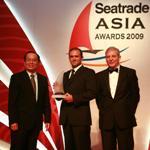 seatradea-award-2009_small