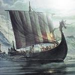 vikingnavigation_small