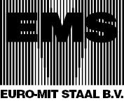Euromit-Mit Staal