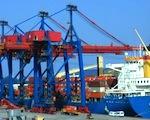 Port_Santos-300x336