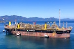 Technip-Secures-Contract-for-P-76-FPSO-in-Brazil