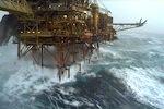 oil-platform-North-Sea