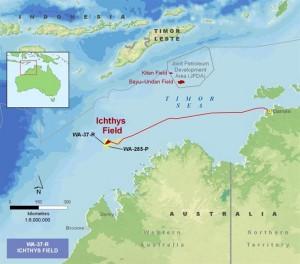 ichthys field to darwin_546x481