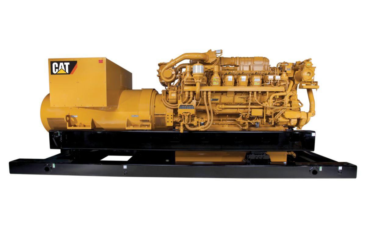 MaK engines | Yellow & Finch Publishers