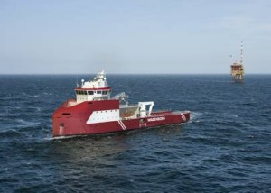dont useWagenborg-Walk-to-Work-Vessel-for-Dutch-North-Sea