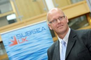 Neil Subsea UK 007