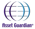 Asset-Guardian-Logo-Transparent-Background-Large-PNG