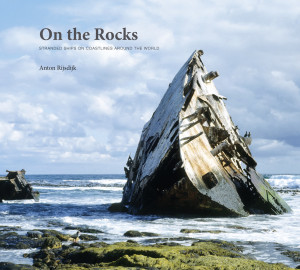 cover-On-the-Rocks-300x270