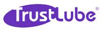 trustlube_1