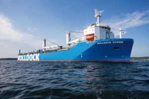 rolldock storm Copyright Zich, FSG kopie