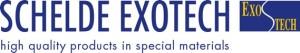Schelde-exotech