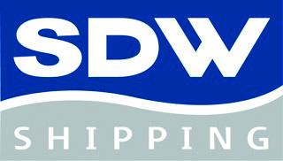 SDW Shipping