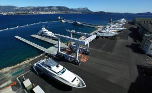 IMS Shipyard Photo 2