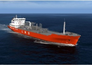impression-of-the-super-1a-ice-class-lng-tanker