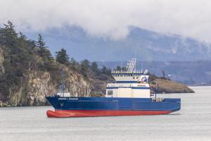 Cargo Vessel Coastal Standard Copyright Coastal Transportation[1]