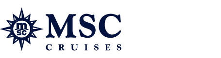 Four New Ships For MSC Cruises