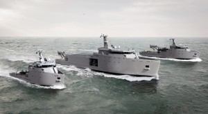 Naval Multi Role Auxiliary Vessels_lowres