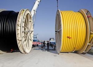 Airborne Oil & Gas TCP
