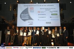 Boat Buiders Awards 2016_Azimut Benetti (1)