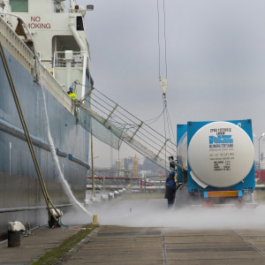 Foto 1 - LNG-bunkering Fure West (5 MB)[1]