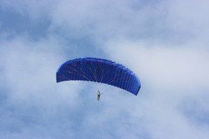 photo courtesy of Kite Power Systems