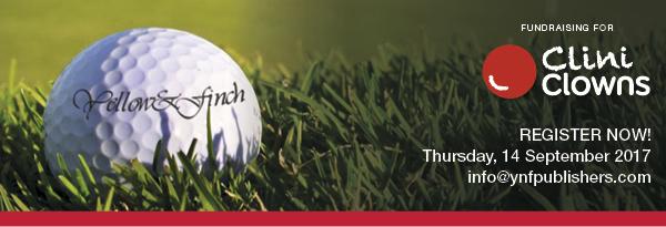 Golf banner facebook 2017