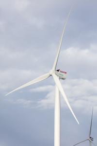 SiemensWindPower_turbine