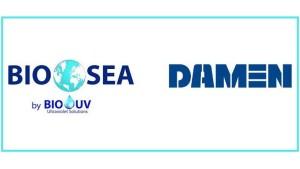 damen-bio sea logos 16x9