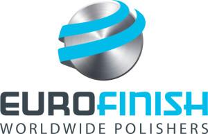 ill_logo_eurofinish.WEB
