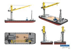 Transshipment Crane Barge 6324- artist impressions_lr[3]