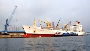Fleet_Cleaner_Hull_Cleaning_Chiquita_Belgie_2-1200x675