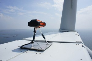 In practice, the use of nacelle mounted LiDARs is already frequently required in the turbine supply agreement.