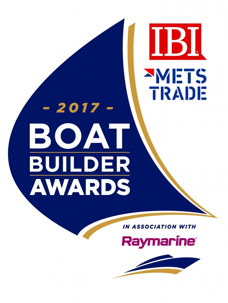 Boat Builder Awards