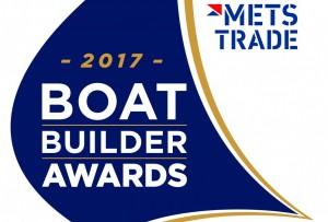 Boat Builders Award