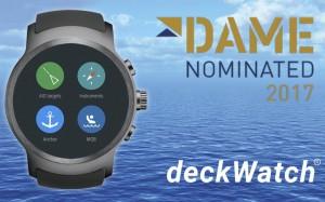deckWatch