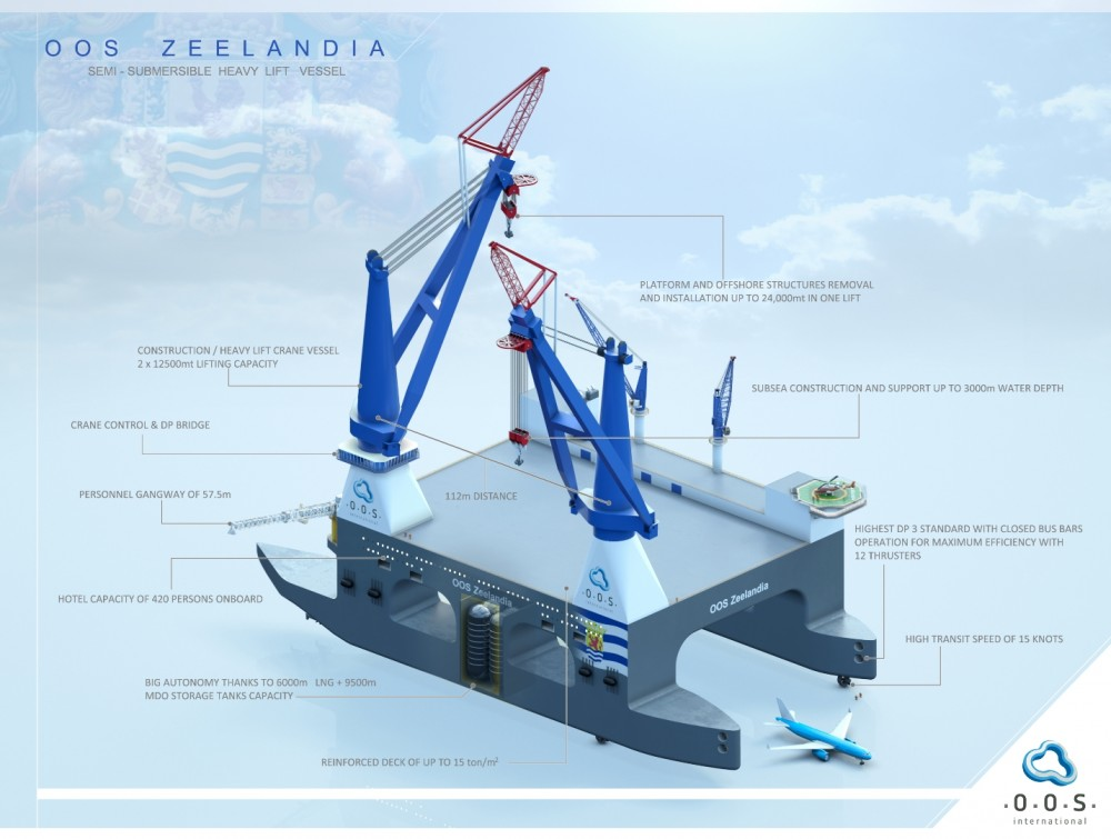 Shuttle Crane Deck Wiring Diagram - Trusted Wiring Diagram