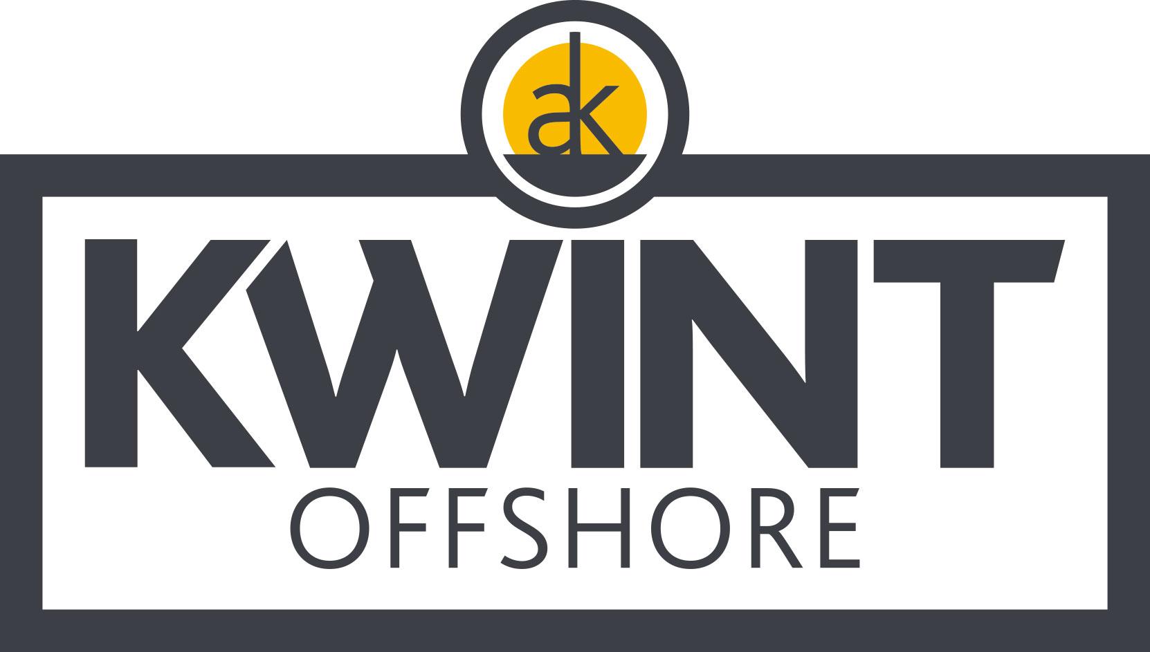 Kwint Offshore