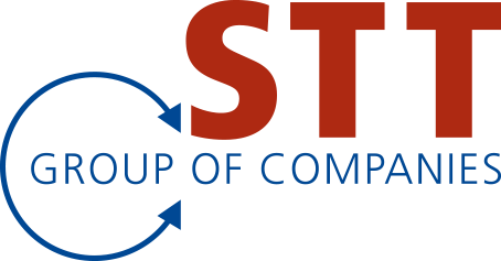STT Group