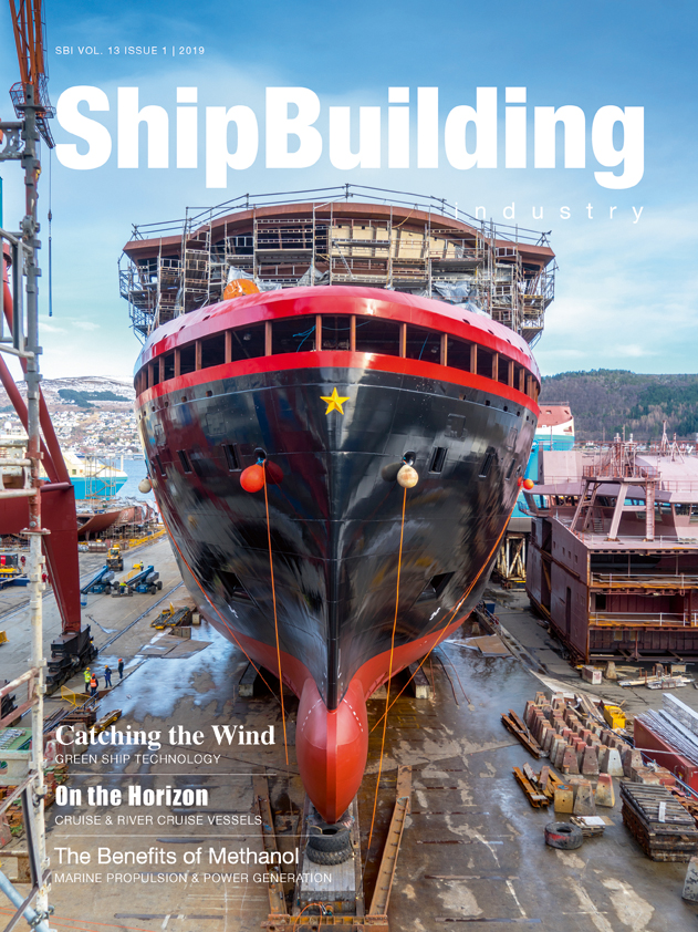 ShipBuilding - Page 155 of 156 | Yellow & Finch Publishers