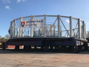 Oceanteam Solutions