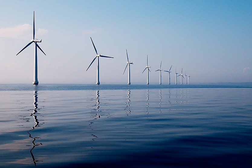 WindEnergy trend:index