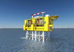 Iv-Offshore & Energy